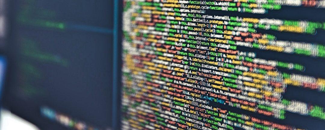 Automatización de Procesos: Ventajas y desventajas