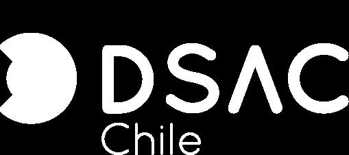 DSAC Chile
