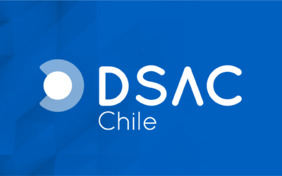 DSAC Chile renueva su imagen