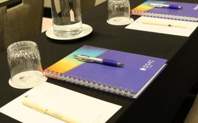 Workshop de Transformación digital y metodología Agile