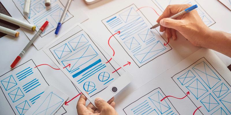 Design Thinking en resumen